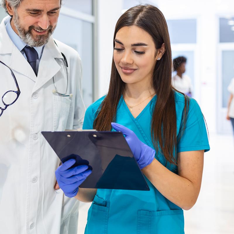 Quadrant-Staffing-Healthcare2