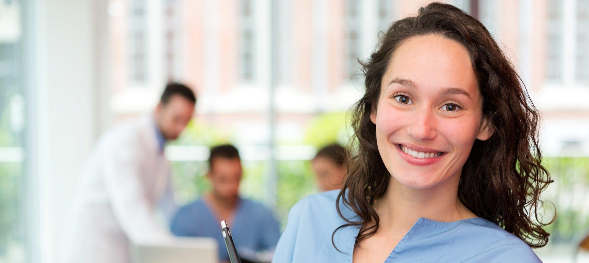 Healthcare-job-opportunites-Quadrant